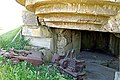 France-000756 - Longues-sur-Mer Battery - Gun 1 (14879870308).jpg