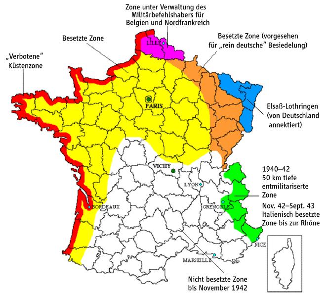 Tập tin:France 40-44.png