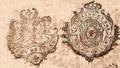 France Document Lorraine 1773 extrait.png