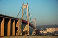 France pont TANCARVILLE 01.jpg