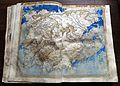 Francesco Berlinghieri, Geographia, incunabolo per niccolò di lorenzo, firenze 1482, 10 penisola iberica 01.jpg