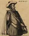 Francisco de Sá e Meneses, 1.º Marquês de Fontes (BNP) (cropped).png