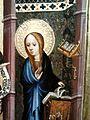 Franco-Flemish Annunciation (detail) 03.jpg