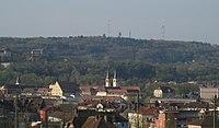 ヴュルツブルク - Wikipedia