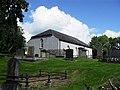 Frankford Presbyterian Church - geograph.org.uk - 1447031.jpg
