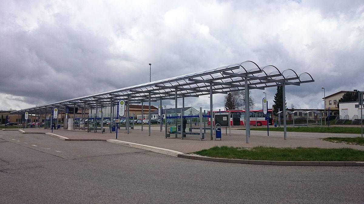 Bus Trier Frankfurt Flughafen