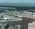 Frankfurt flughafen rollwege - geo.hlipp.de - 39479.jpg