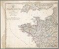 Frankreich in IV Blättern - HK1119.jpg