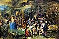 Frans Francken d. J. 004b.jpg