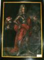 Franz Anton Freiherr von Rehlingen von 1710-1713.png