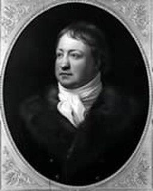 Franz Erwein von Schönborn-Wiesentheid - Image: Franz Erwein von Schönborn