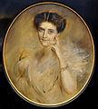 Franz von Lenbach Lady Curzon.jpg