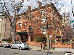 Fraser Mansion seen from the triangle across the street.jpg