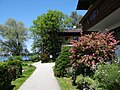 Frauenchiemsee (Insel), 83256 Chiemsee, Germany - panoramio (84).jpg
