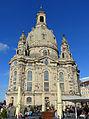 Frauenkirche Dresden (03).JPG