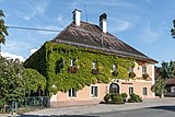 Frauenstein Kraig Landesstrasse 2 Gasthaus Matschnig W-Ansicht 17092018 4713.jpg