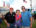 Frederick County Fair (36905653140).jpg
