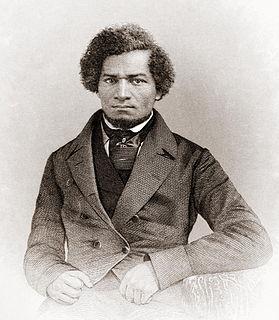 2nd autobiography of Frederick Douglass
