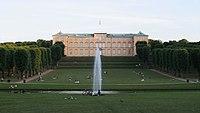 Frederiksberg Slot.jpg