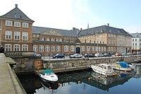 Frederiksholms Kanal - Prinsens Palæ.jpg