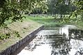 Fredrikstad fortress - outer earthworks and moats, cemetery.jpg