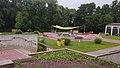 Freibad Vilsbiburg 01.jpg
