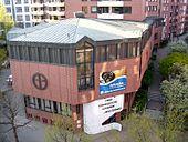 Freie Evangelische Gemeinde Hamburg