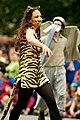 Fremont Solstice Parade 2010 - 372 (4719672053).jpg