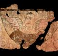 Fresco of Miran.png