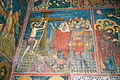 Frescos from St. Nicholas of Varoš 0157.JPG