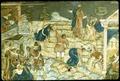 Frescos in Yaroslavl 03.tif
