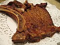 Fried pork chop by misocrazy at Din Tai Fung, Arcadia.jpg
