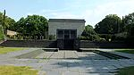 Friedhof-Lilienthalstraße-27.jpg