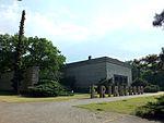 Friedhof-Lilienthalstraße-43.jpg
