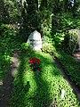 Friedhof heerstraße 2018-05-12 (37).jpg