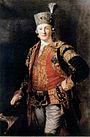 Friedrich Anton Freiherr von Heynitz 1725 1802 (01).jpg