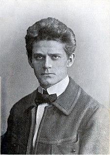 Friedrich Kayßler German actor