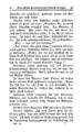 Friedrich Streißler - Odorigen und Odorinal 04.png