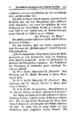 Friedrich Streißler - Odorigen und Odorinal 58.png