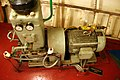 Frigate France I - Compressor.jpg