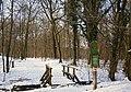 Frohnau-Bieselfließ BBtoBE 52.6576044-13.3106017.JPG