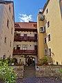 Frohngasse, Pirna 120278670.jpg