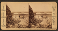 From Little Round Top, overloooking the Valley of Death, from Robert N. Dennis collection of stereoscopic views.png