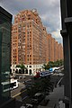 From the High Line (14651870962).jpg