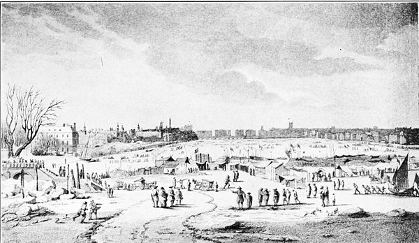 Frost Fair on the Thames.jpg