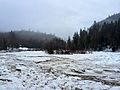 Frozen River in New Hampshire1.jpg