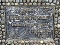 Frutillar -museo aleman -cementerio 03.jpg
