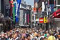 Fußgängerzone Hohe Straße Köln-8560.jpg