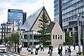 Fujimi-cho Church 2019a.jpg