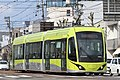 Fukui Railway F1003.jpg